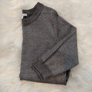 New York & Company ✨ sparkly sweater
